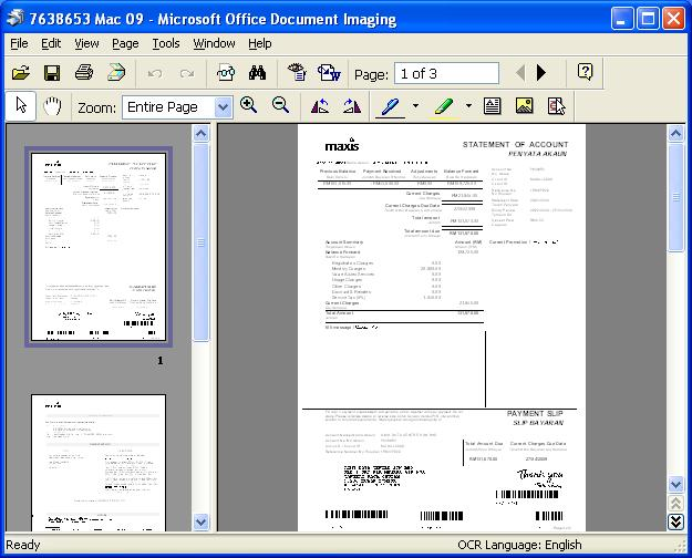 Microsoft-Office-Document-Imaging